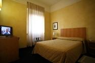 هتل کلاب (Club Hotel)