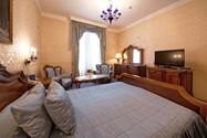 هتل گرند هتل لندن (Grand Hotel London)