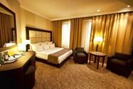 هتل نشنال (Hotel National)