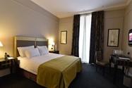 هتل گرند ایروان (Grand Hotel Yerevan)