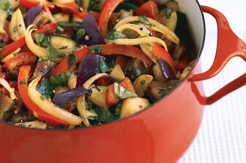 بیشترین گیاهخواران