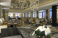 هتل الکساندر ارمنستان (The Alexander