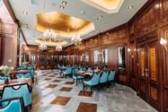هتل گلدن پالاس بوتیک (Golden Palace Boutique Hotel)