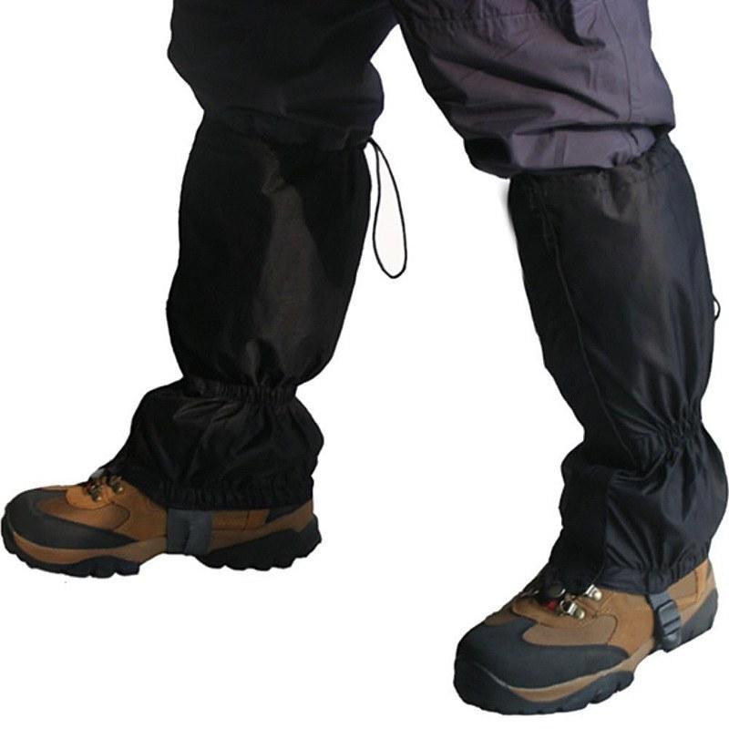 ساق پوش