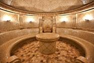 هتل مولتی گراند فارائون (Multi Grand Pharaon Hotel)