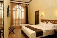 هتل قفقاز (کاکاسوس)