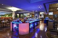 هتل کروس کوالالامپور (Corus Hotel Kuala Lumpur)