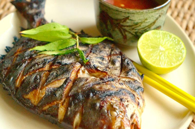 غذاهای نمادین ترکی