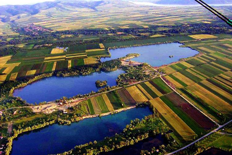 Lakes-of-Bela-Crkva