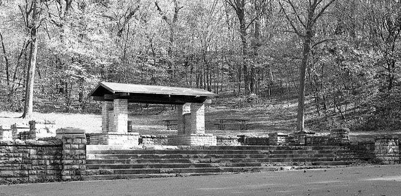 هامل پارک