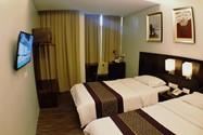 هتل سوپر ایت جورج تون (Super 8 Hotel Georgetown)