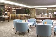هتل فدرال کوالالامپور (The Federal Kuala Lumpur)