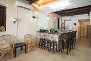 هتل مالابار این پنانگ (Malabar Inn Penang)