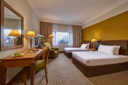 هتل گرند سیزن کوالالامپور (Grand Seasons Hotel Kuala Lumpur)