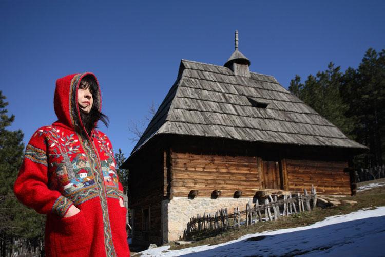 winter-in-western-serbia_src_2
