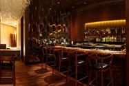 هتل ماندارین اورینتال (Mandarin Oriental