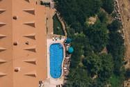 هتل الیمپیا (Olympia Hotel)