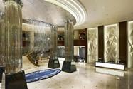 هتل اینترکنتیننتال کوالالامپور (InterContinental Kuala Lumpur)
