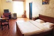 هتل پرایمر (Primer Hotel)