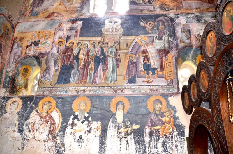 صومعه سوپوکانی