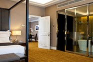هتل مجستیک کوالالامپور (The Majestic Hotel Kuala Lumpur)