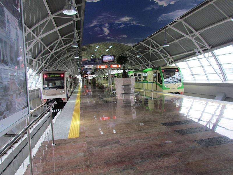 فرودگاه صوفیه