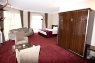 هتل رسمینا (Resmina Hotel)