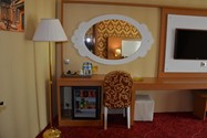 هتل هالدی (Haldi Hotel)