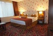 هتل رویال برک (Royal Berk Hotel)