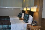 هتل گرند وان (Grand Hotel Van)