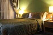 هتل تامارا (Tamara Hotel)