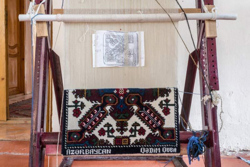 فرهنگ آذربایجان