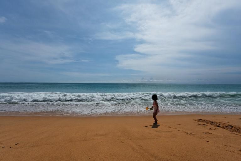 مقصدهای خانوادگی تایلند